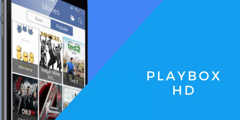f:id:PlayBoxHDDownload:20190607140821p:plain