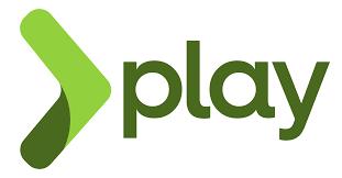 f:id:PlugOut:20160430131010p:plain