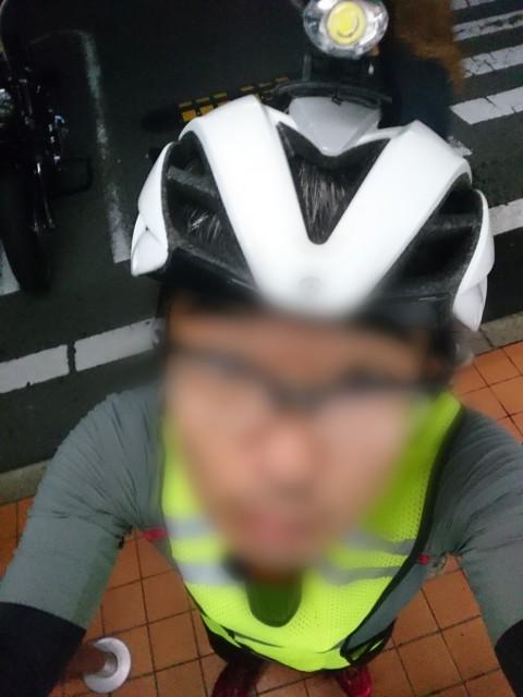 f:id:PoN3:20210725221034j:image