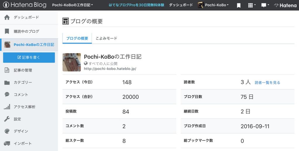 f:id:Pochi-KoBo:20180822005454p:plain