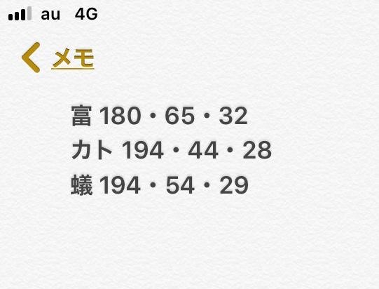 f:id:Pochi-KoBo:20181119161233j:plain