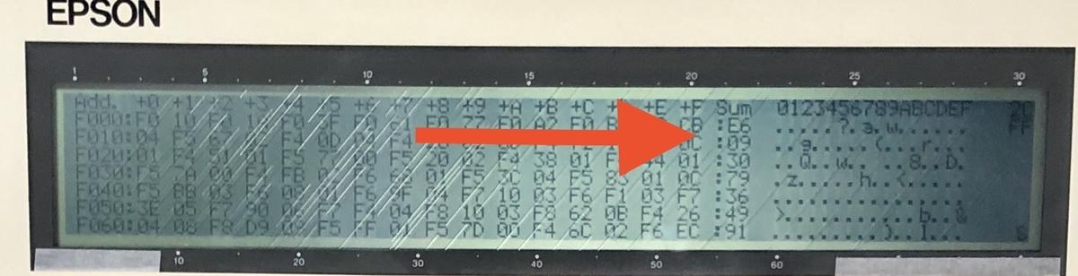 f:id:PocketGriffon:20201015221404j:plain