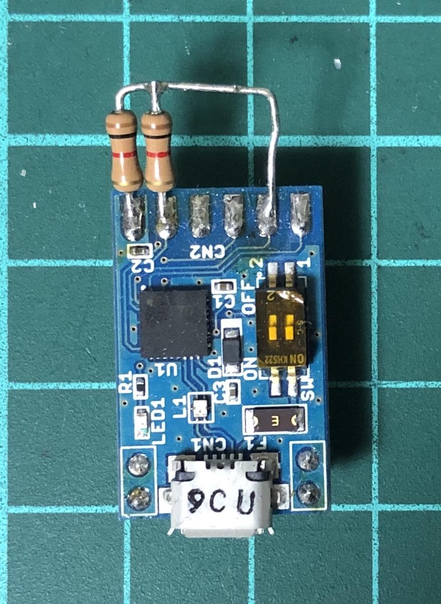 f:id:PocketGriffon:20201101102012j:plain