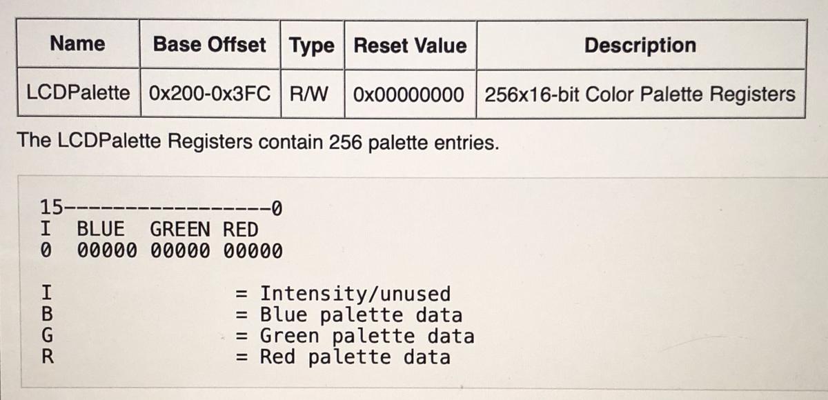 f:id:PocketGriffon:20201120185248j:plain