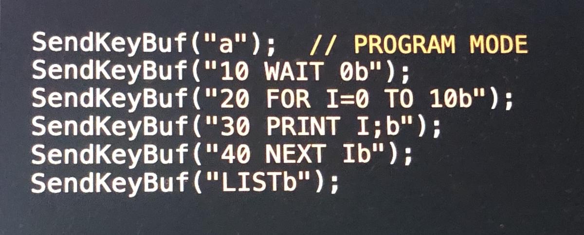 f:id:PocketGriffon:20201203154339j:plain