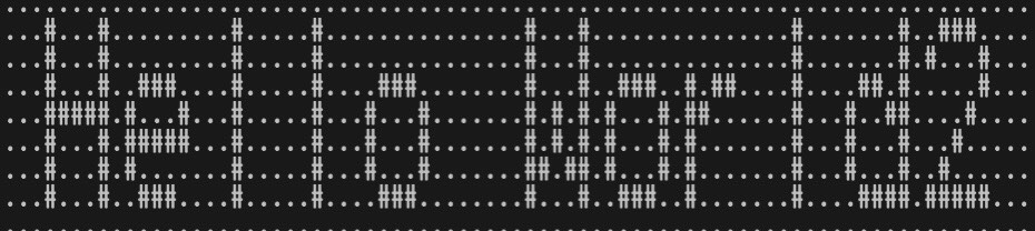 f:id:PocketGriffon:20201222143636j:plain