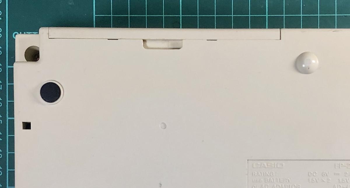 f:id:PocketGriffon:20210120010723j:plain