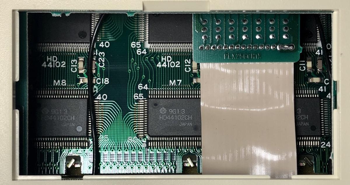 f:id:PocketGriffon:20210124173356j:plain