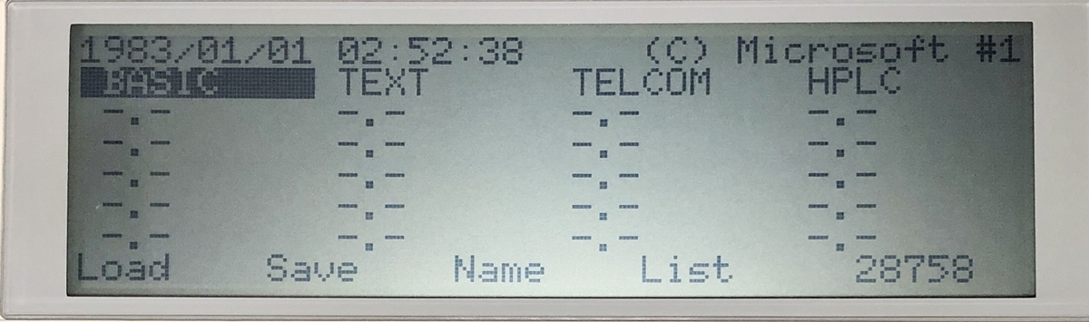f:id:PocketGriffon:20210124194652j:plain