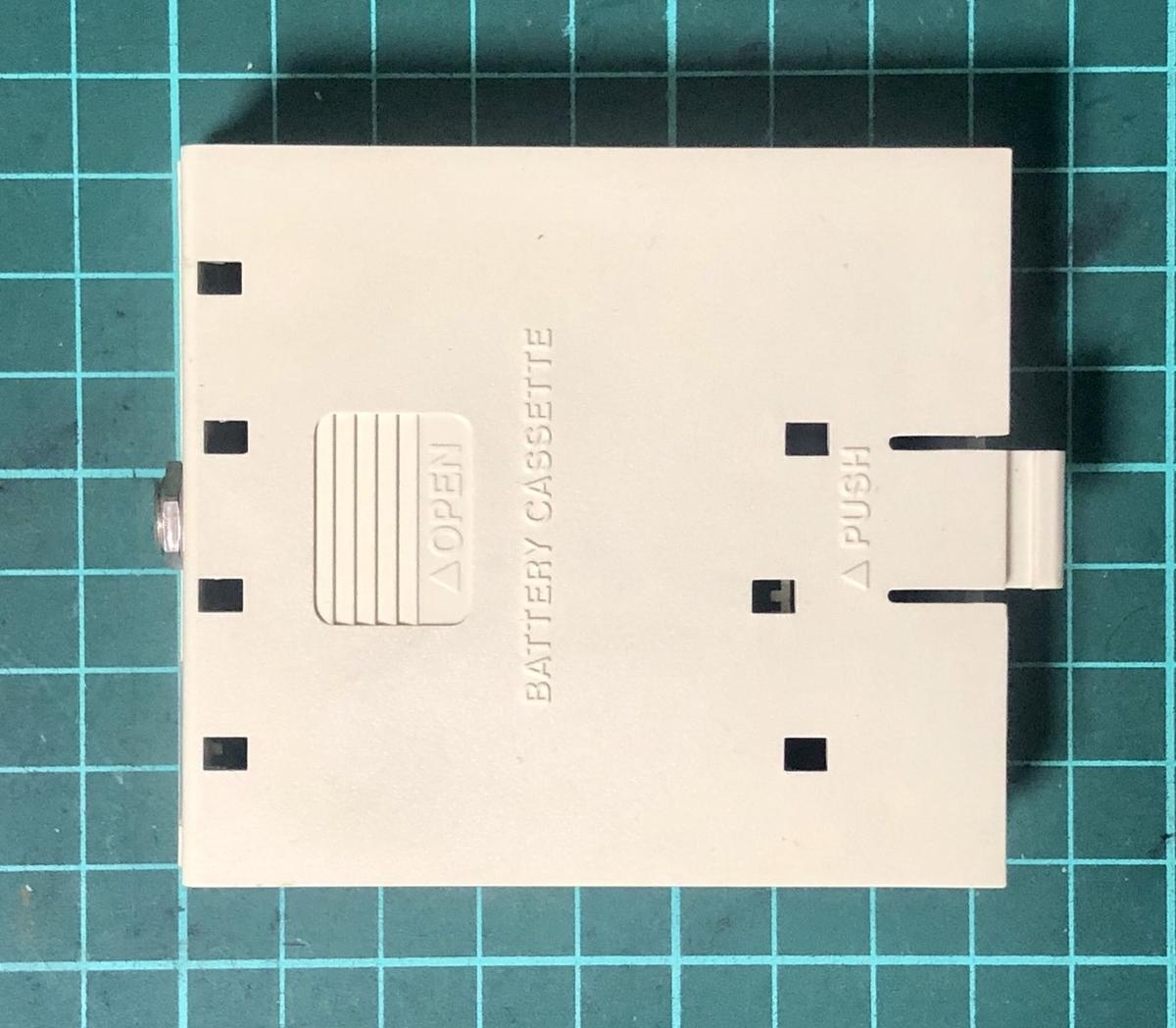 f:id:PocketGriffon:20210125174212j:plain
