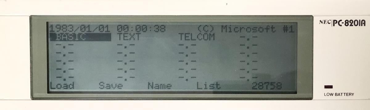 f:id:PocketGriffon:20210128210255j:plain
