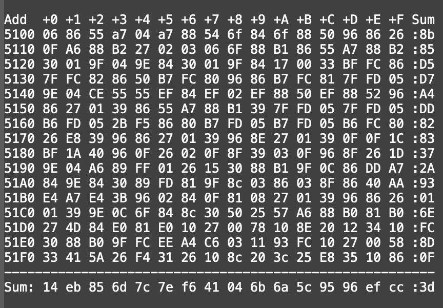f:id:PocketGriffon:20210202130617j:plain