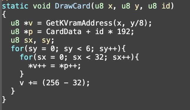 f:id:PocketGriffon:20210202134506j:plain