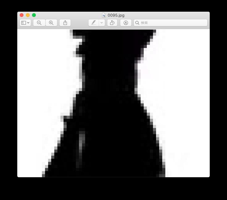 f:id:PocketGriffon:20210221212830p:plain