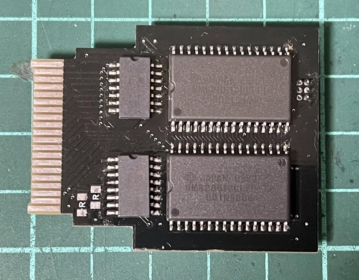f:id:PocketGriffon:20210416004047j:plain