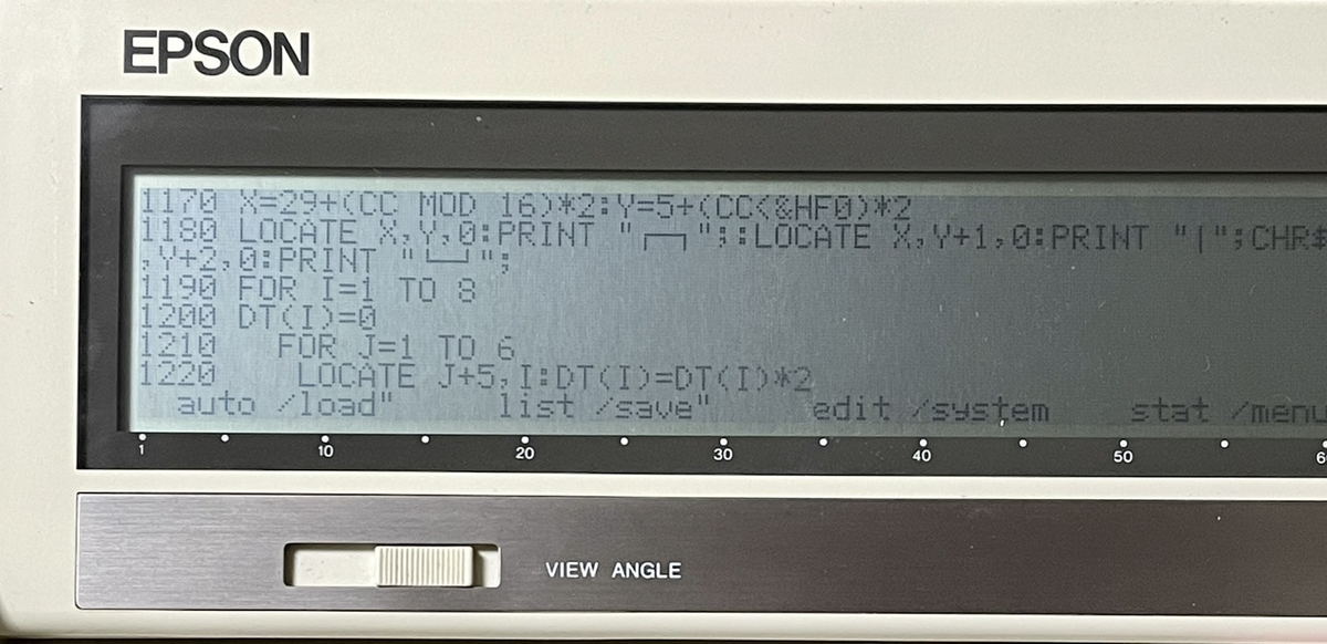 f:id:PocketGriffon:20210420011317j:plain