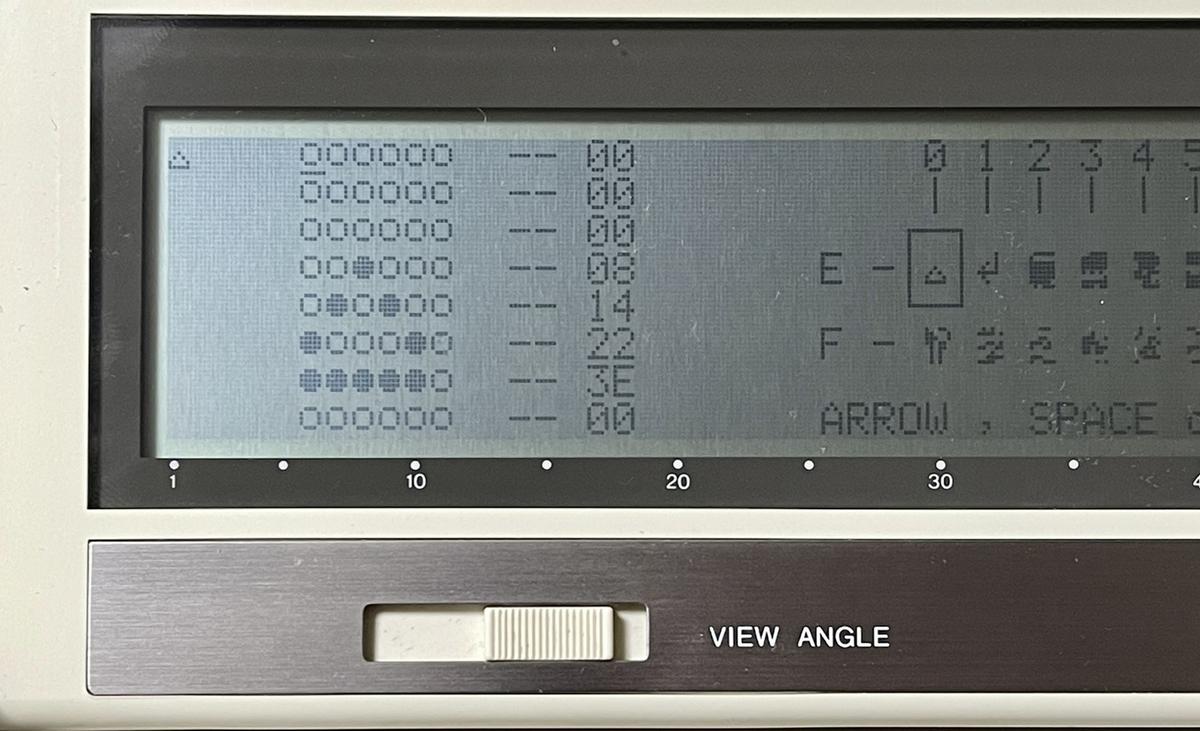 f:id:PocketGriffon:20210420012413j:plain