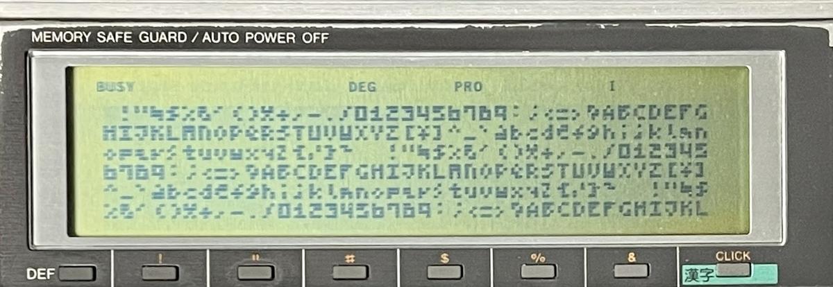 f:id:PocketGriffon:20210508222728j:plain