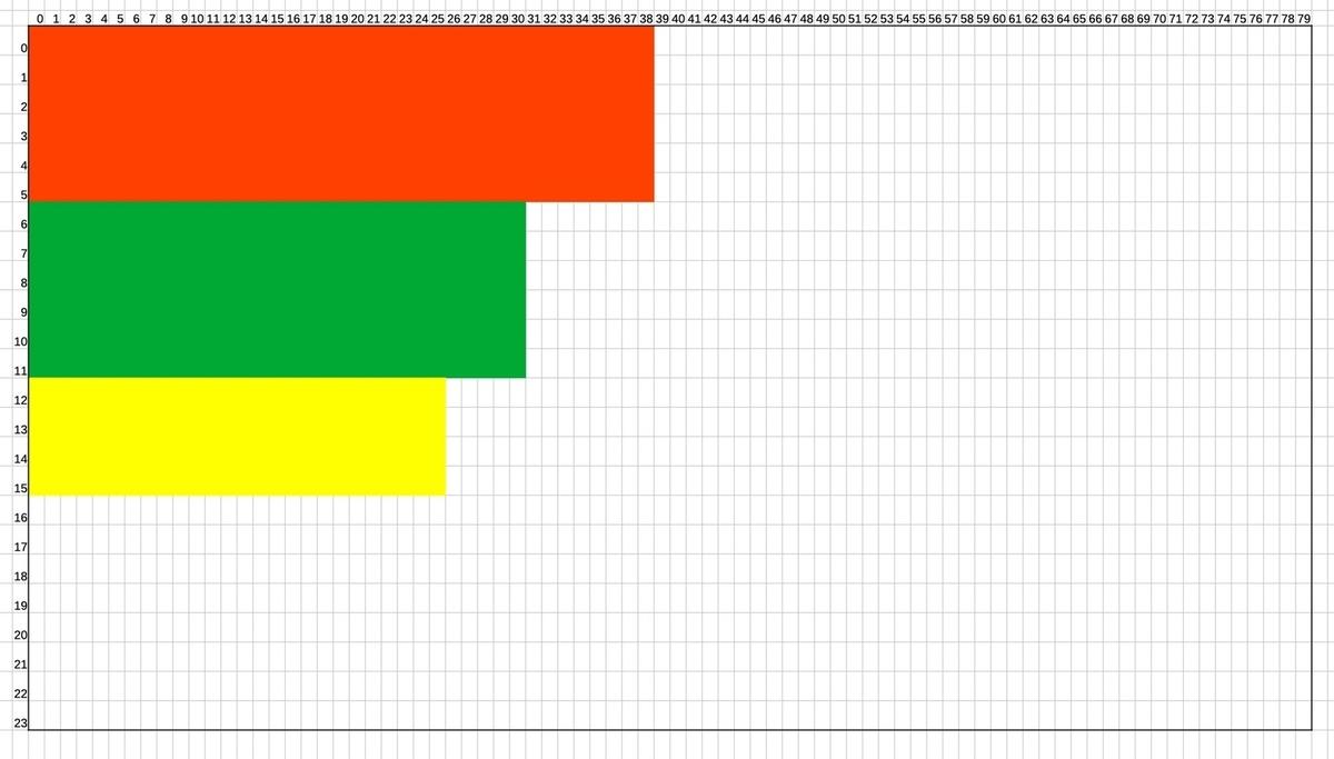 f:id:PocketGriffon:20210508225119j:plain
