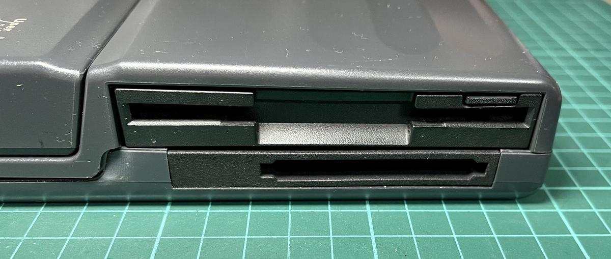 f:id:PocketGriffon:20210601102100j:plain