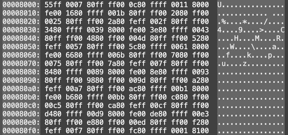 f:id:PocketGriffon:20210722223354j:plain