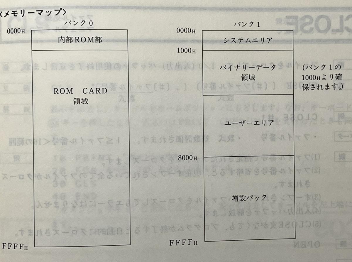 f:id:PocketGriffon:20210722223821j:plain