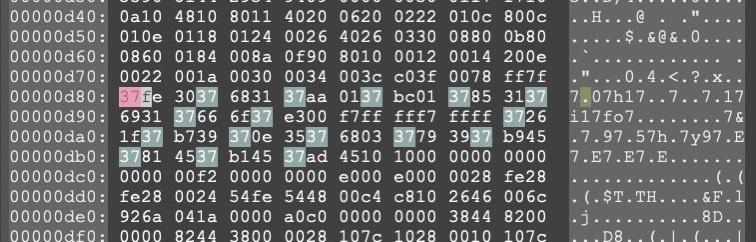 f:id:PocketGriffon:20210725012249j:plain
