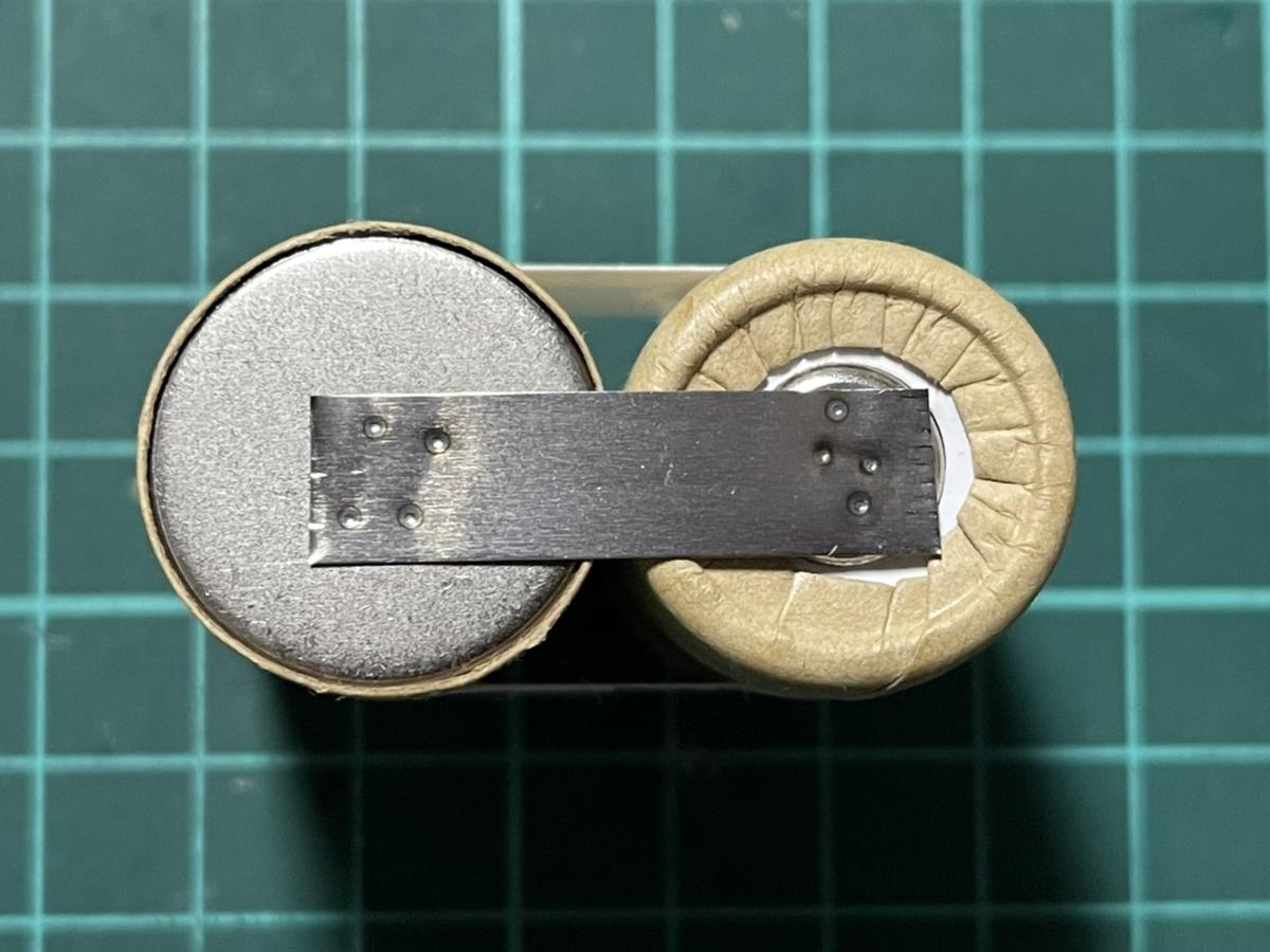 f:id:PocketGriffon:20210801004634j:plain