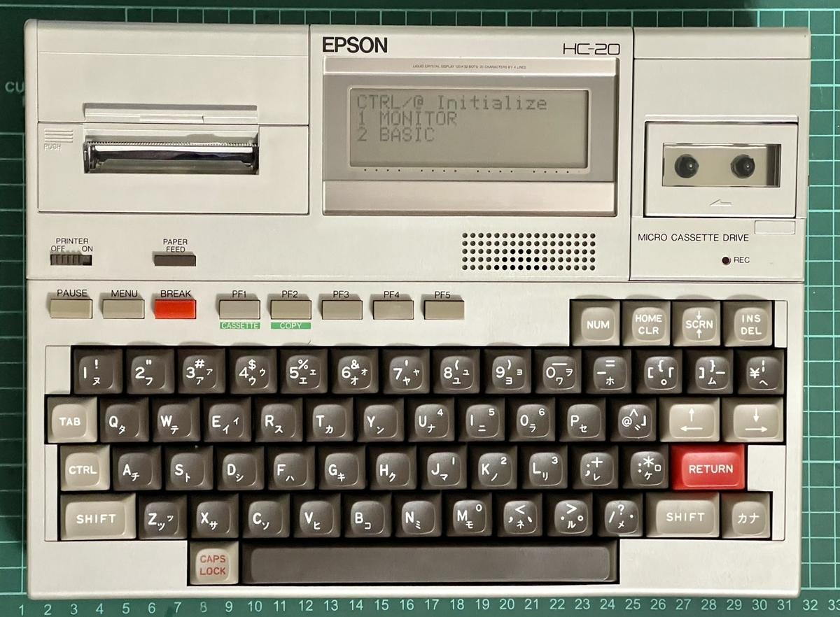 f:id:PocketGriffon:20210801005124j:plain