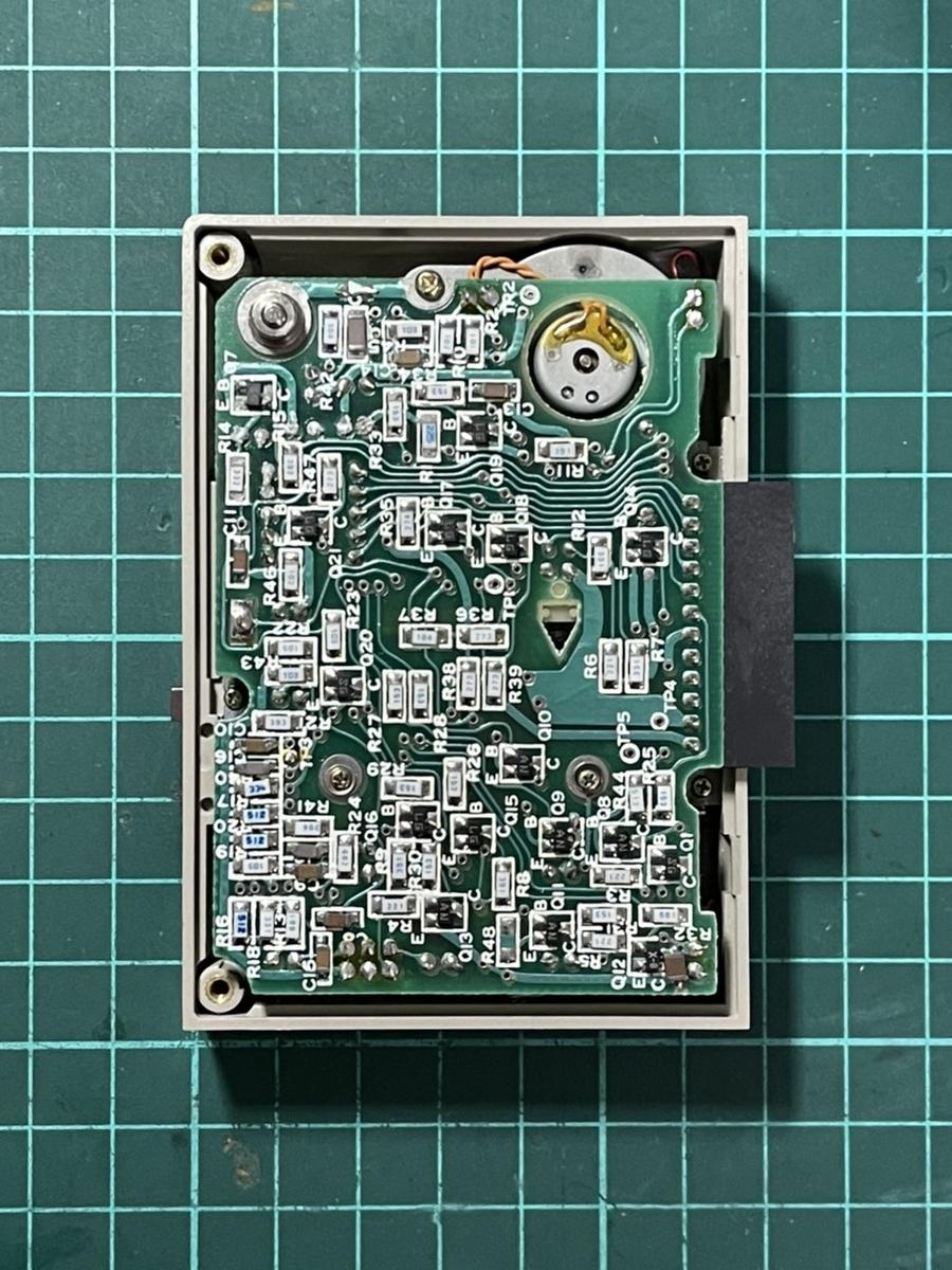 f:id:PocketGriffon:20210801205834j:plain