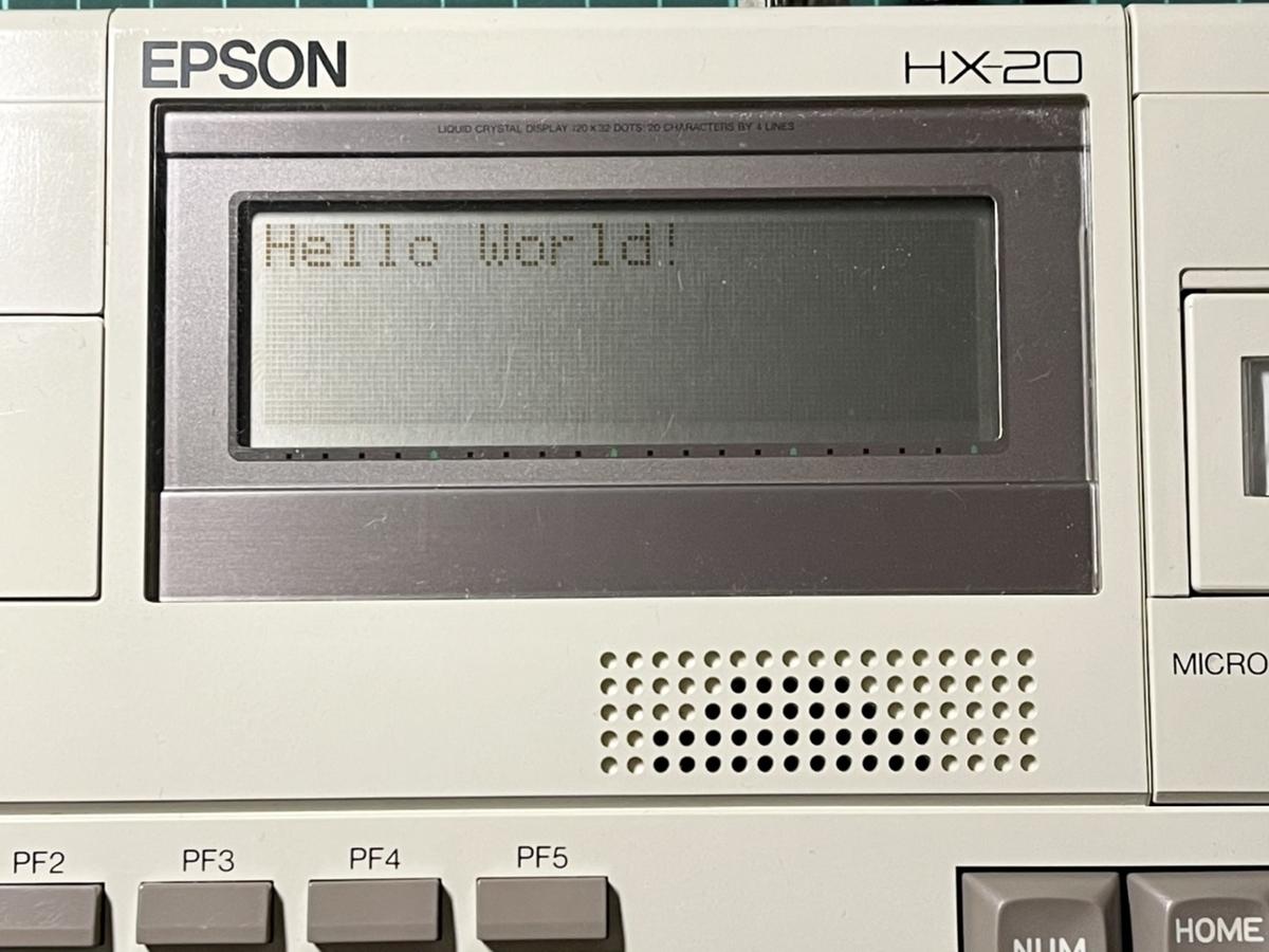 f:id:PocketGriffon:20210809002042j:plain