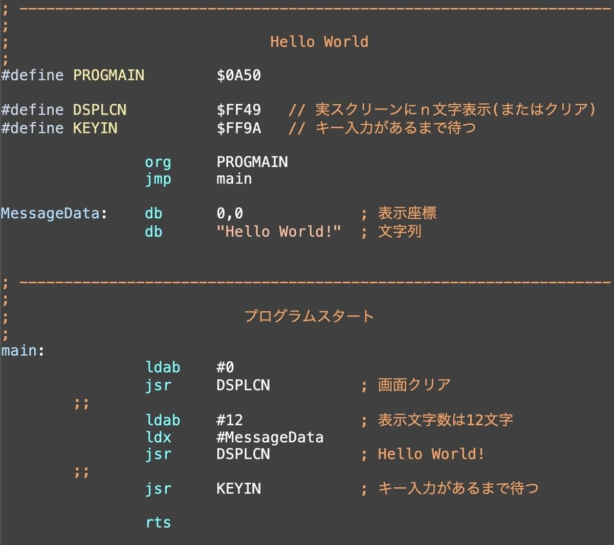 f:id:PocketGriffon:20210809010944j:plain