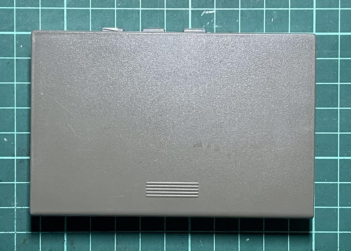 f:id:PocketGriffon:20210826180159j:plain