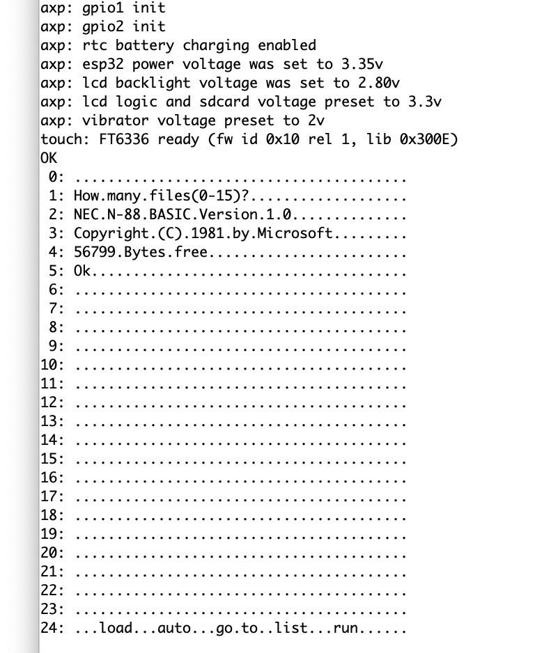 f:id:PocketGriffon:20210905140348j:plain