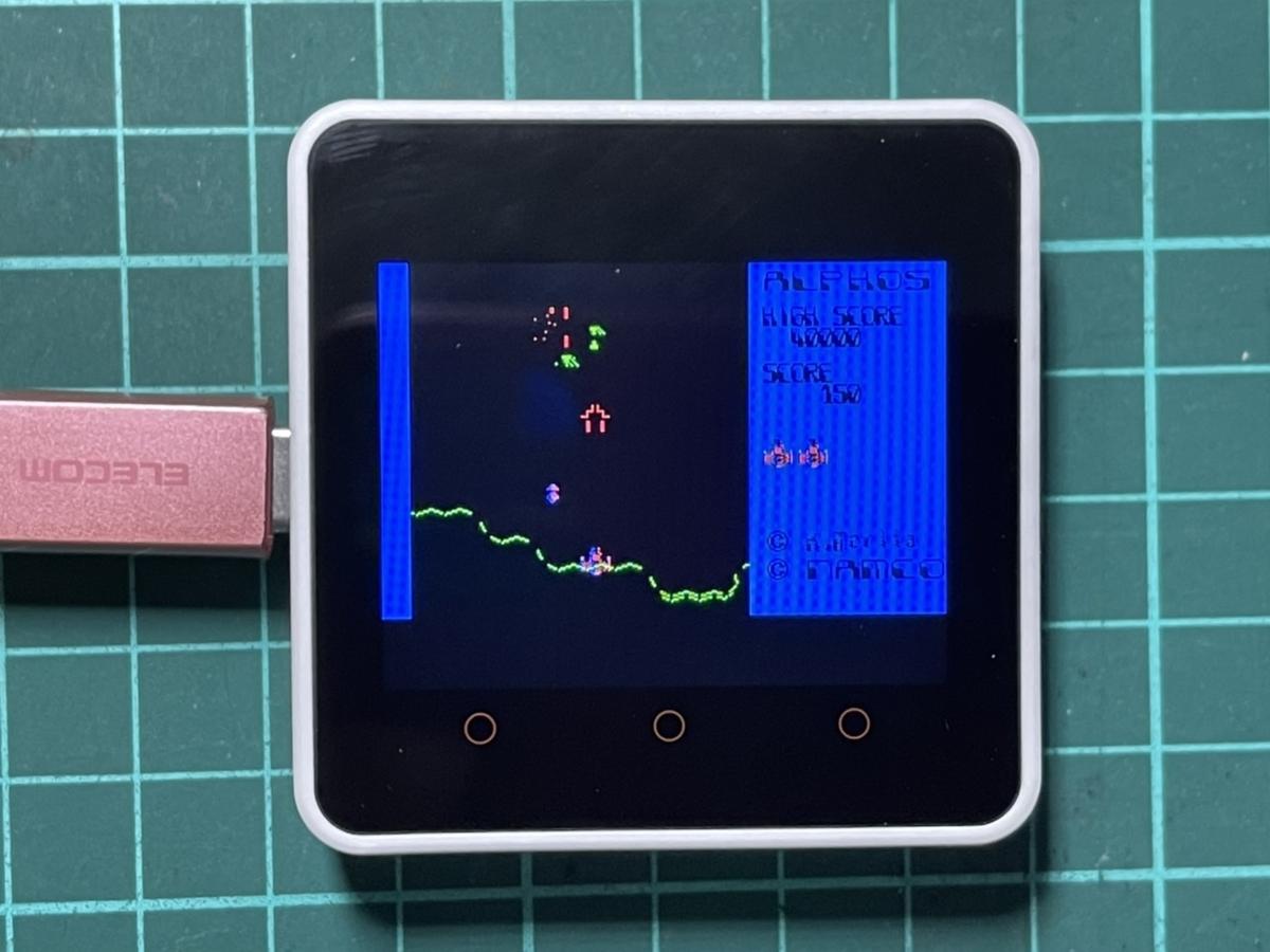 f:id:PocketGriffon:20210905143138j:plain