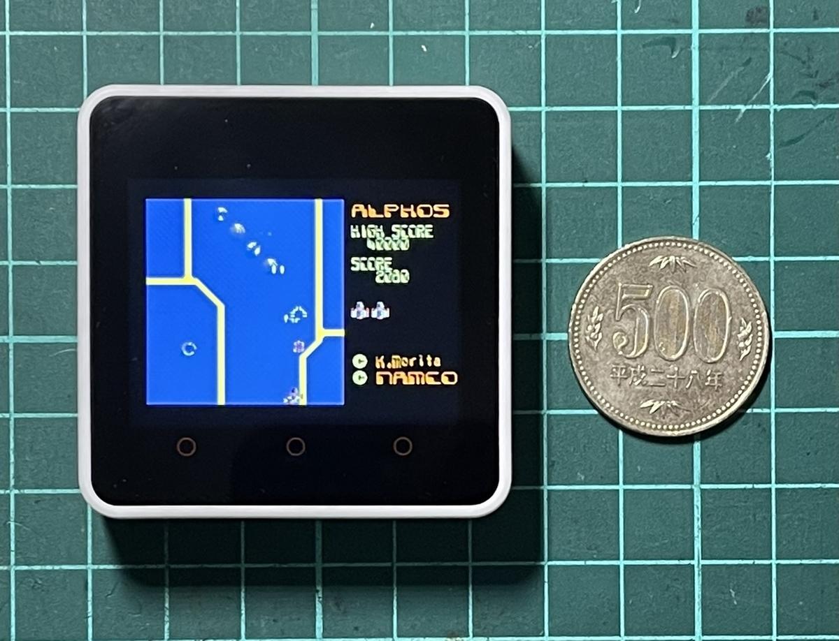 f:id:PocketGriffon:20210905152417j:plain