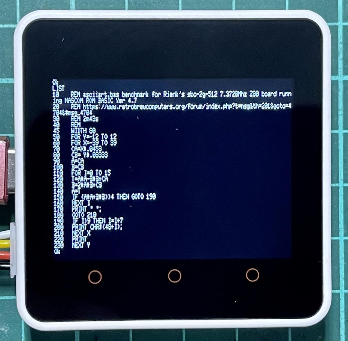 f:id:PocketGriffon:20210913161744j:plain