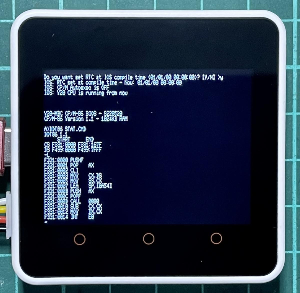 f:id:PocketGriffon:20210913163611j:plain