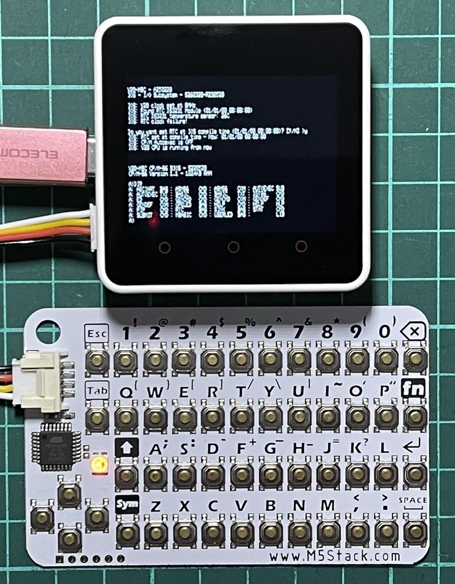 f:id:PocketGriffon:20210913170127j:plain