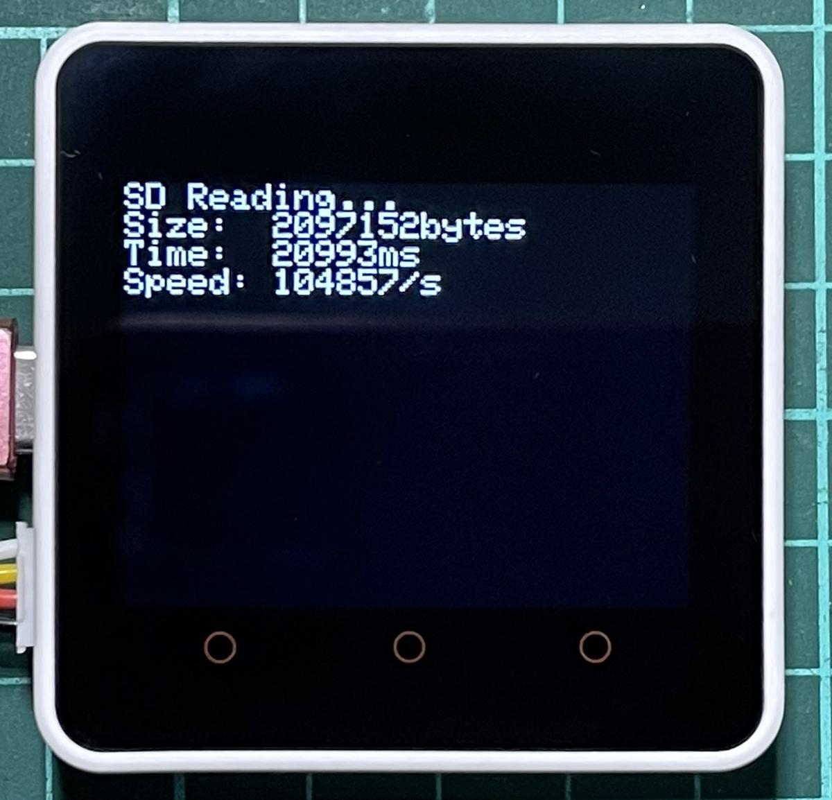 f:id:PocketGriffon:20210914181208j:plain