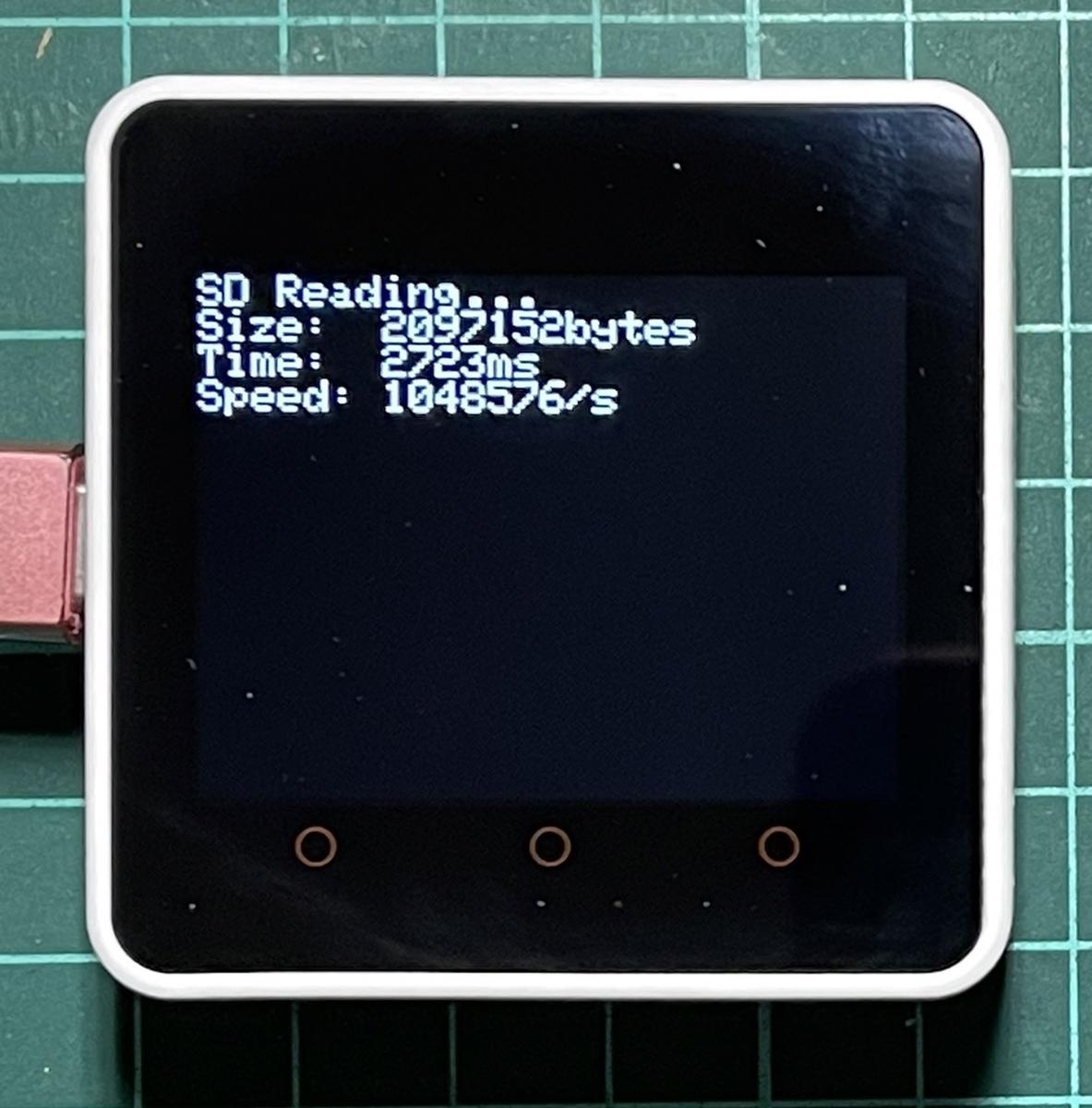 f:id:PocketGriffon:20210916162440j:plain