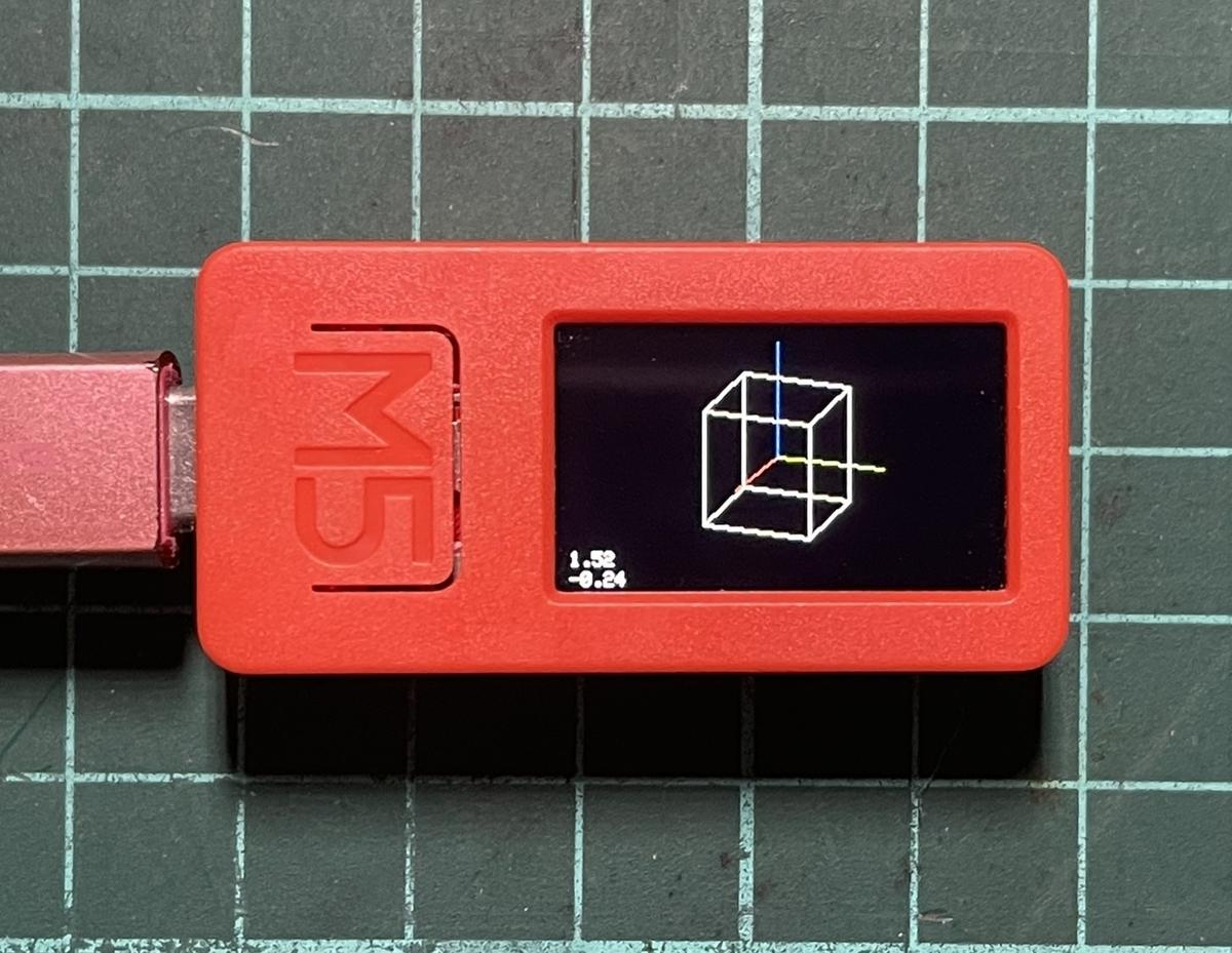 f:id:PocketGriffon:20210922165943j:plain