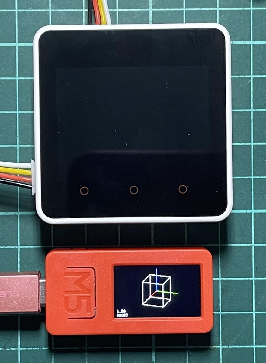 f:id:PocketGriffon:20210922170101j:plain