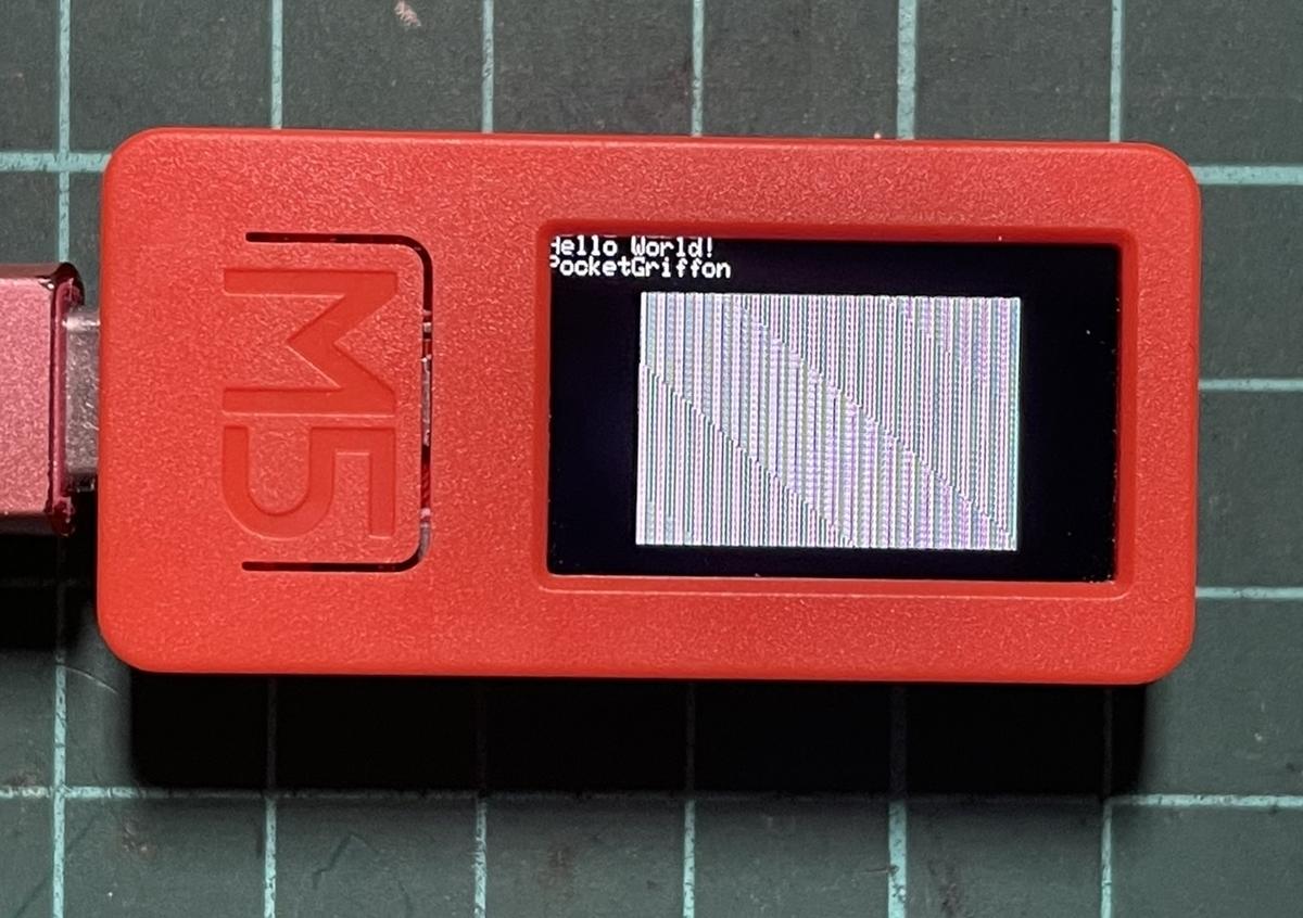 f:id:PocketGriffon:20210922170946j:plain
