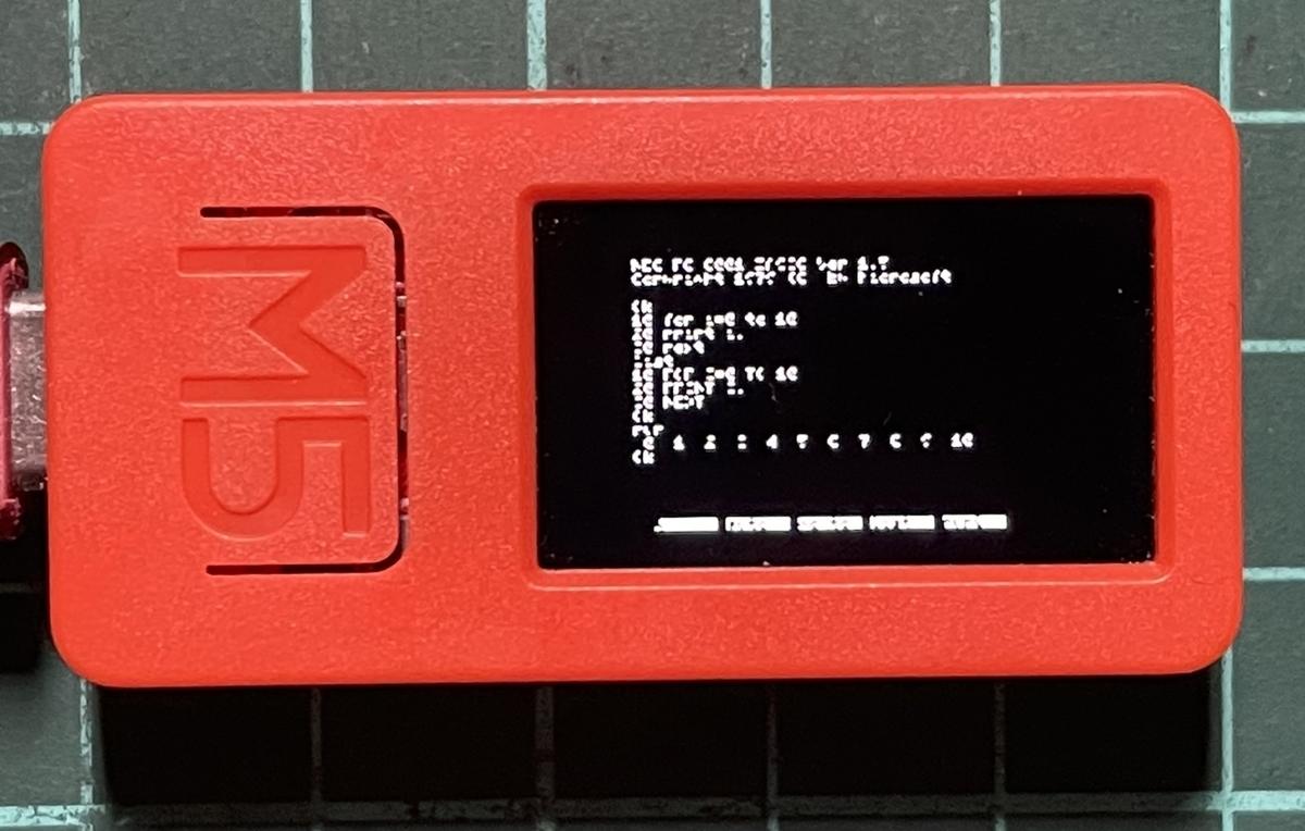 f:id:PocketGriffon:20210922174422j:plain