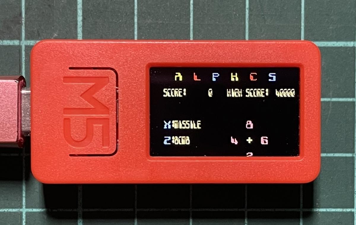 f:id:PocketGriffon:20210922181444j:plain