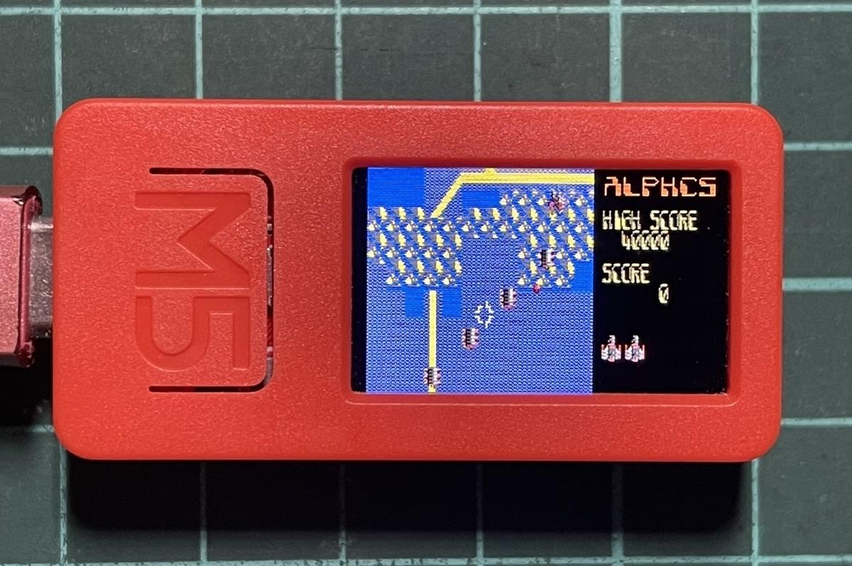 f:id:PocketGriffon:20210922181917j:plain