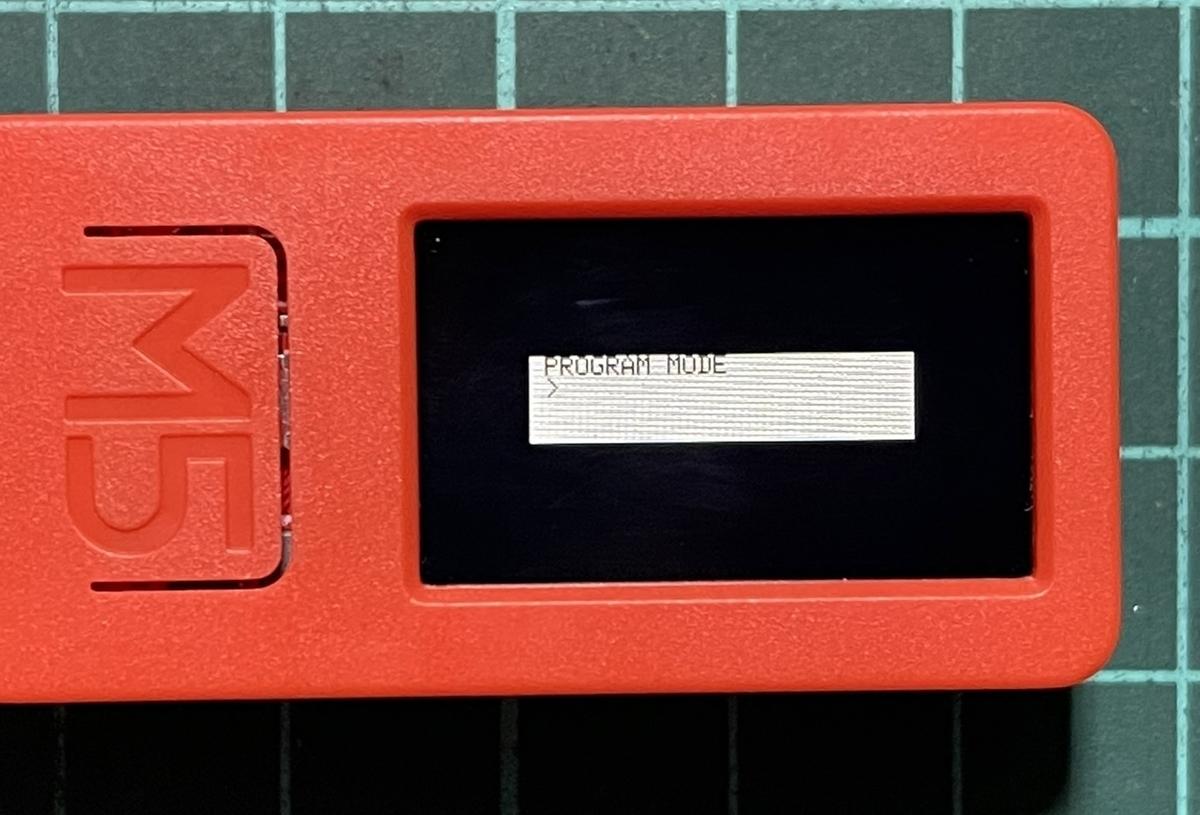 f:id:PocketGriffon:20210923222132j:plain