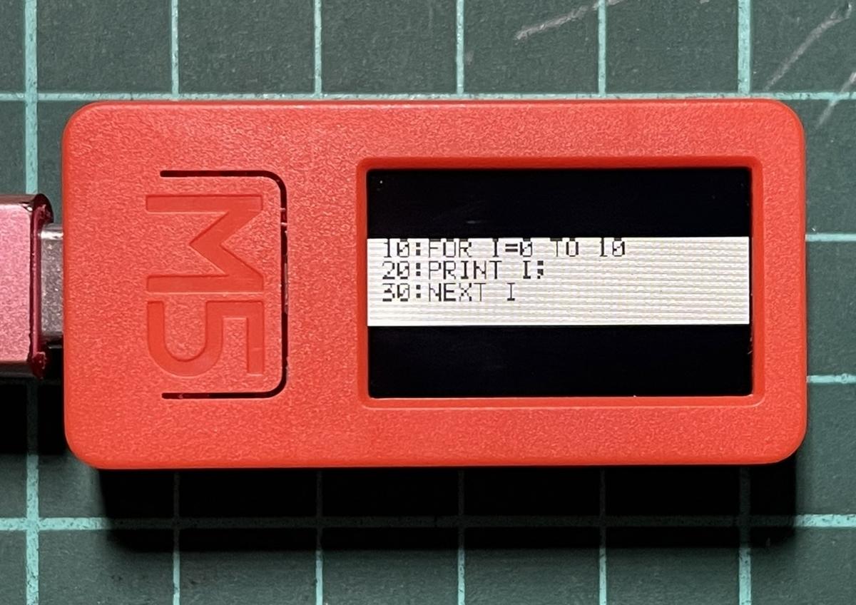 f:id:PocketGriffon:20210923222315j:plain