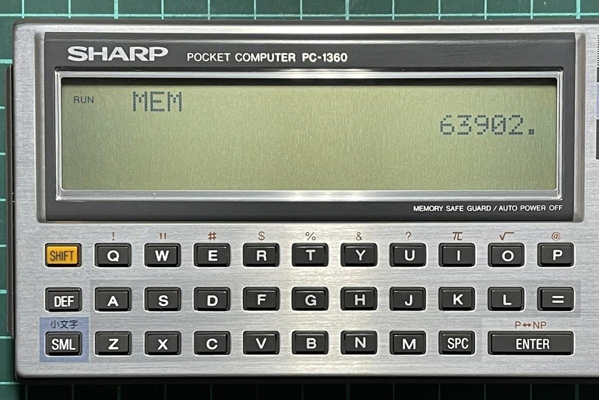 f:id:PocketGriffon:20210926131225j:plain